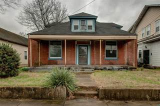 Single Family for sale in 1501 14Th Ave N, Nashville, TN, 37208