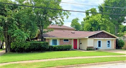 Residential Property for sale in 414 Echo Drive, Duncanville, TX, 75116