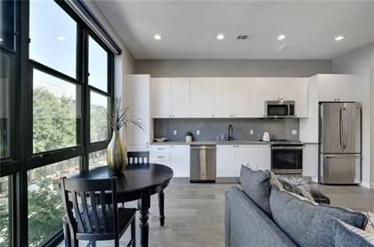Condominium for sale in 800 Embassy DR 209, Austin, TX, 78702