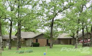 Residential Property for sale in 101 County Road 1260, Fairfield, TX, Fairfield, TX, 75840