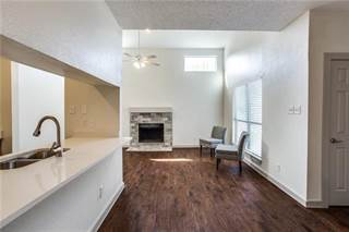 Condo for sale in 7340 Skillman Street 208, Dallas, TX, 75231