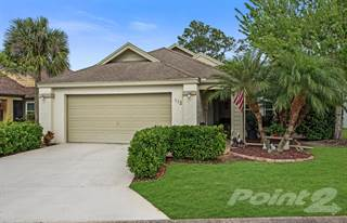 Residential Property for sale in 112 Wing Foot Circle, Daytona Beach, FL, 32114