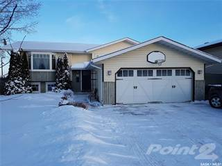 Residential Property for sale in 126 Hunt ROAD, Saskatoon, Saskatchewan, S7L 7C9