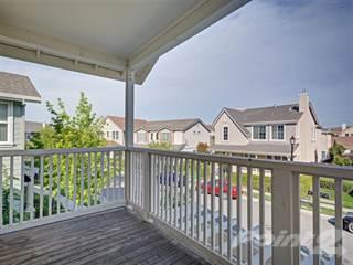 Apartment for rent in The Kensington - Tamora, Pleasanton, CA, 94566