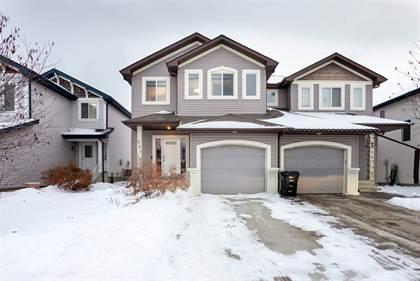 Single Family for sale in 251 SUMMERTON CR, Sherwood Park, Alberta, T8H2V6
