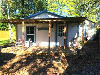 Single Family for sale in 240 County Road 452, Bronson, TX, 75930
