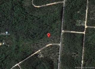 Single Family for sale in 0000 Cleveland Dr, Greater Alford, FL, 32420