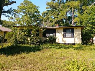 House for sale in 5213 BUNCHE DR, Jacksonville, FL, 32209