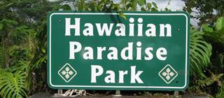 Residential for sale in 15-1975 31ST AVE, Hawaiian Paradise Park, HI, 96749