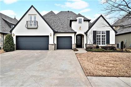 Residential Property for sale in 4013 E 120th Street, Tulsa, OK, 74137