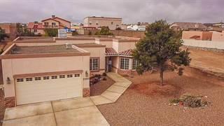 Single Family for sale in 3625 TIJERAS Avenue, Farmington, NM, 87402