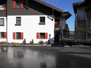 Condo for sale in 8 Wp 1 Snowshoe Drive, Snowshoe, WV, 26209