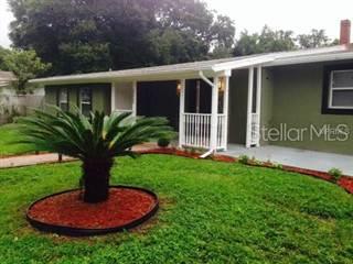 Single Family for sale in 2208 VINE STREET, Orlando, FL, 32806