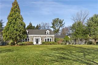 Single Family for sale in 21 Hillair Circle, White Plains, NY, 10605