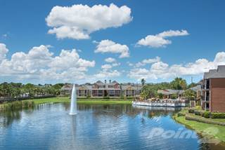 Apartment for rent in West Port Colony - A2, St. Petersburg, FL, 33716