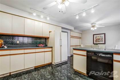 Residential Property for sale in 242 Bronte Rd, Markham, Ontario