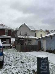 Single Family for sale in 1041 Wilson Avenue, Kittanning, PA, 16201
