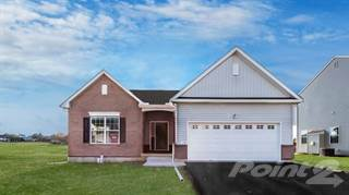 Single Family for sale in 550 Chief Tatamy Street #56, Tatamy, PA, 18085