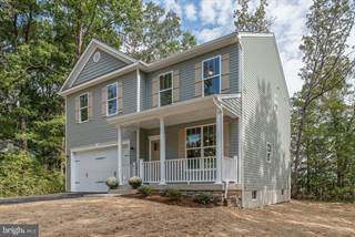 orange county real estate homes for sale in orange county va rh point2homes com houses for sale in orange county va