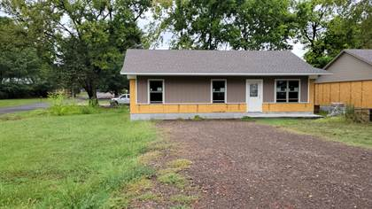Residential Property for sale in 416 S Ithaca Avenue, Russellville, AR, 72801