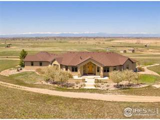 Single Family for sale in 14211 County Road 22, Greater Platteville, CO, 80621