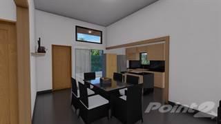 Residential Property for sale in BEUATIFUL 3 BEDROOMS VILLA IN PUNTA CANA, Punta Cana, La Altagracia