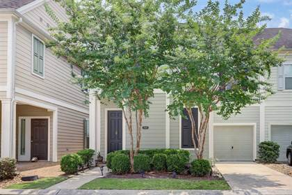 Residential for sale in 7010 Plum Creek Terrace Lane, Houston, TX, 77087