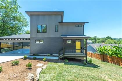 Residential Property for sale in 14 Winding Road, Asheville, NC, 28803