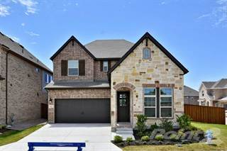 Single Family for sale in 5437 Harbour Road, Richardson, TX, 75082