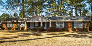 Residential Property for sale in 204 Crown Point Road, Greenville, NC, 27858