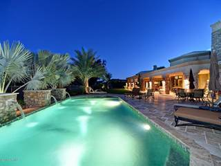 Single Family for sale in 475 N JASMINE Way, Litchfield Park, AZ, 85340