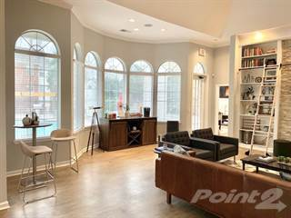 Apartment for rent in Wyndchase at Bellevue Apartments - THE FAIRBURY, Nashville, TN, 37221