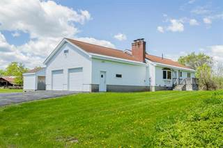 Single Family for sale in 1112 SACANDAGA RD, Greater Amsterdam, NY, 12068