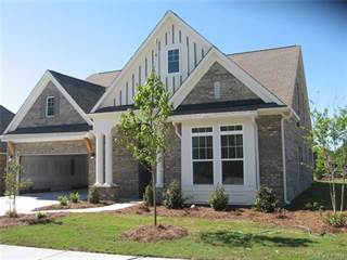Single Family for sale in 2002 Massy Clark Drive, Matthews, NC, 28105