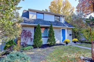 Multi-family Home for sale in 69 Lavinia Avenue, Toronto, Ontario
