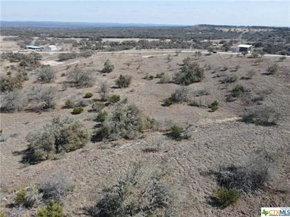 Lots And Land for sale in 146 Axis Circle, Fredericksburg, TX, 78624