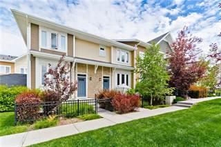 Condo for sale in 58 AUBURN BAY CL SE, Calgary, Alberta