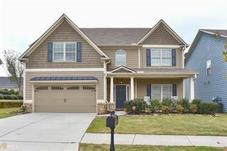 Single Family for sale in 870 Rock Elm, Dacula, GA, 30019