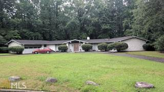 Land for sale in 1005 Clementstone Dr, Sandy Springs, GA, 30342