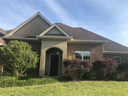 Residential for sale in 125 MIDWAY TRL, Lena, MS, 39094