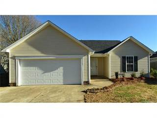 Single Family for sale in 4621 Hampton Chase Drive, Concord, NC, 28027