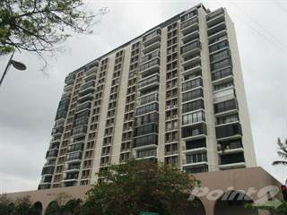 Condo for sale in 450 Ave. De la Constitucion, San Juan, PR, 00901