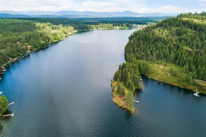 Lots And Land for sale in NKA Lower Twin Lakes, Rathdrum, ID, 83858