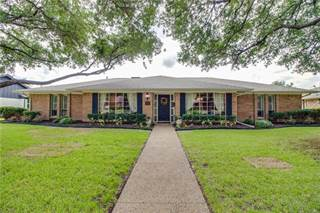 Single Family for sale in 3228 Grantwood Drive, Dallas, TX, 75229