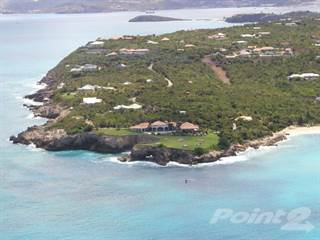 Residential Property for sale in The Peninsula, Terres Basses, Saint-Martin (French)