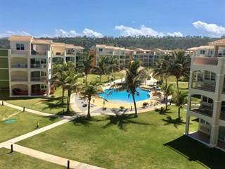 Condo for sale in 101 HAUDIMAR BEACH APARTMENTS 101, Isabela, PR, 00662