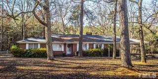 Single Family for sale in 906 Perry Road, Zebulon, NC, 27597