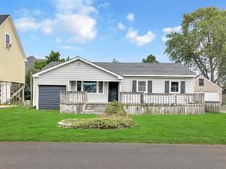 Single Family for sale in 46 Bay Shore Drive, Toms River, NJ, 08753