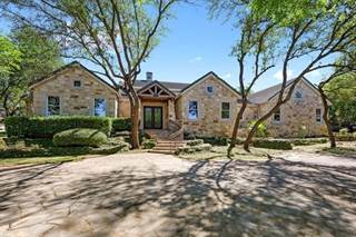 Single Family for sale in 16 Club Estates PKWY, The Hills, TX, 78738