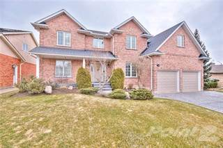 Residential Property for sale in 7751 Southwood Drive, Niagara Falls, Ontario